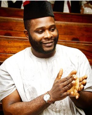 """Do You Agree?Relationship Consultant and Pyschologist Joro Olumofin Recommends 30 Most Likely Places Ladies Can Meet """"Husband material"""" In Nigeria"""