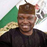 EFCC Freezes Governor Ayo Fayose's Personal Account