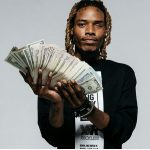 American Rapper Fetty Wap Gets School Principal Suspended