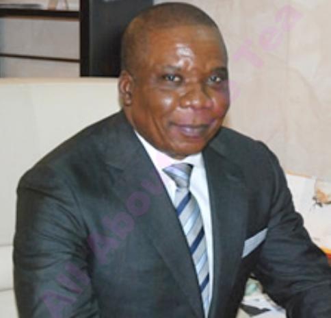 EFCC Arrests Ex-NNPC Boss Yakubu, Oil Magnate Jide Omokore