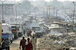 Nigeria Has Four of the Most Polluted Cities In The World-WHO