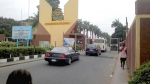 17 Out Of 20 Unilag Girls Who Went For Party In Lekki Allegedly Missing (Screenshot)