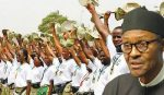 NYSC Has Not Been Scrapped-Presidency Clears The Air On Rumours