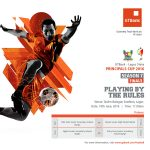 GTBank –Lagos State Principals Cup (Season 7) Finals Holds On Friday 10th, June 2016