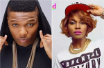 """""""I Was Misinformed!""""-Sheyi Shay As She Acknowledges She Erred For Saying Drake's Hit """"One Dance"""" Originally Belongs To Wizkid's"""