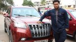 Made In Ghana Cars Now Available For Sale, Company Says It's The Toughest In The World