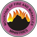 """""""We Are Fighting Against Demonic Forces""""-Mountain Of Fire Bans Indescent Dressing"""