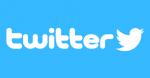 Twitter suspends account of Niger Delta Avengers