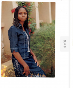 Beware!!! Do Not Employ This Lady As Nanny/Househelp/ Salesgirl(Photos)