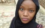 Meet Newly Elected Female SUG President In Northern Nigeria – The 'First In 30 Years