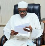 Tension Among Ex-army Chiefs As Presidential Arms Panel Prepares To Submit Report