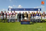 GTBank Commonwealth Team Wins Royal Salute Coronation Cup