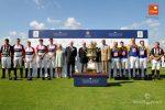 GTBank Commonwealth Team Wins Royal Salute Coronation Cup