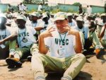 Central Bank To Set Aside N2.5bn For Business Oriented Youth Corpers