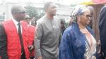 Fani-Kayode Regains Freedom