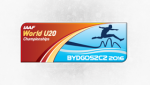 Nigeria Finishes IAAF World U-20 Championships With NoMedal, Athletes Complain Of Abandonment