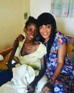 LUTH Denies #SaveMayowa Fundraising Role, Says Family Stalled Treatment