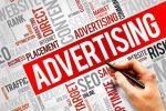 2015 Advertising Spend: Print Media Attracts N23.7bn