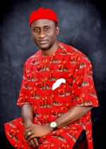 Immunity is Reason Ogah is Desperate for Abia Governorship