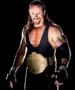 The Different Sides Legendary Wrestler The Undertaker