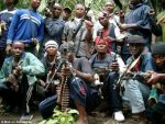 Militants Now Run Two LGA's In Cross River