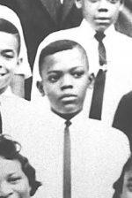 Samuel.L. Jackson-Early Days