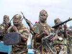 Niger Delta Avengers To Declare Region A Republic Come August 1st, Ultimatum Given To Non Indigenes
