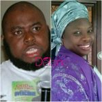 Asari Dokubo's Wife Dies In Ghastly Motor Accident
