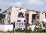 EFCC Threatened For Closure By Middle Belt Group