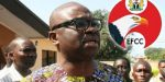 EFCC Reveals How Fayose Bought N1.35b Properties Under Six Months In Office