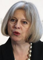 Trouble For Immigrant Workers In The UK As New Prime Minister Set To Deport Those Earning Less Than £35,000 A Year