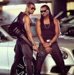 Psquare Is Back! Peter Okoye Tells Fans In New Video, Apologising For All The Drama In Recent Months