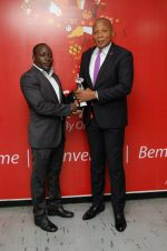 Shybell Media Award 2016: UBA Bags 'Best Bank Of The Year'