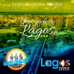 Lagos 30 Under 40 Awards Unveils Nominees