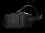 Tech Giants Xiaomi Launch Virtual Reality Device