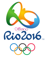 #Rio2016: Check Out Nigeria's Schedule At The Olympics