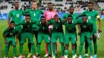 #Rio2016:Wealthy Japanese Buisnessnan Promises $30,000 Each To Nigerian Football Players If They Win Gold At Rio Olympics