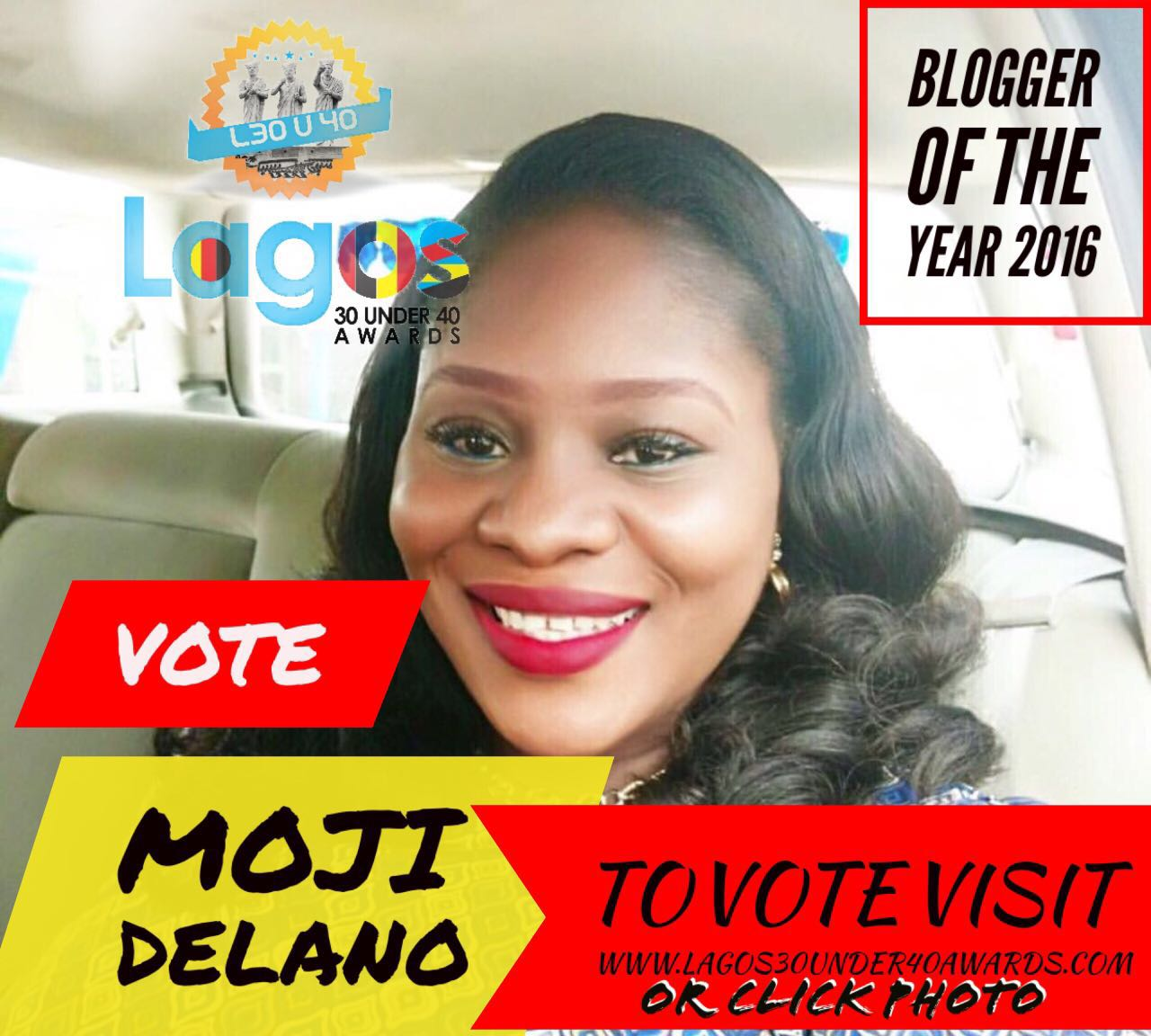 Moji Delano for Blogger of The Year-banner-300