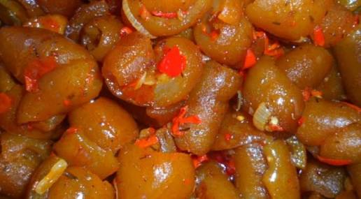 Death By Kpomo: The Danger Behind The Delicacy