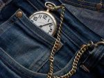 What Are The Small Pockets Of Your Jeans Meant For?