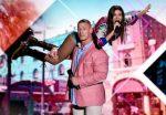 MTV Teen Choice Awards: All The Winners