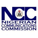 Nigerian Internet Users Decreased In June – NCC