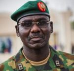 """Boko Haram Has Been Defeated""-Chief Of Army Staff Buratai As He Reacts To Threats By Shekau To Attack Aso Rock"