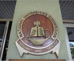 NUC Stops Diploma Programmes In Universities
