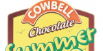 6,000 Children To Attend Cowbell Chocolate Summer Camp
