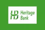 Heritage Bank, Bank Of Industry Empowers Enterpreneurs