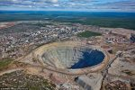Check Out The Most Expensive Hole In The World