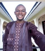 Perhaps, Its Time To Negotiate By Seun Awogbenle