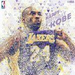 Happy Birthday Kobe Bryant!!!
