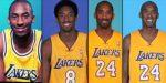 """The City Of Los Angeles Declares 28th August """"Kobe Bryant Day"""" To Honor The Legendary Basketballer"""